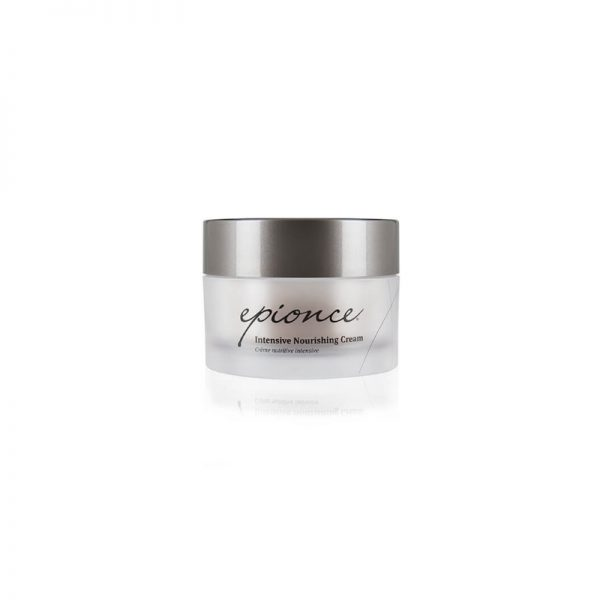 intensive-nourishing-cream-product-image