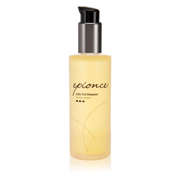 lytic-gel-cleanser-product-image