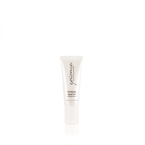 purifying-spot-gel-product-image