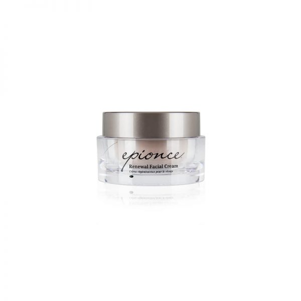 renewal-facial-cream-product-image