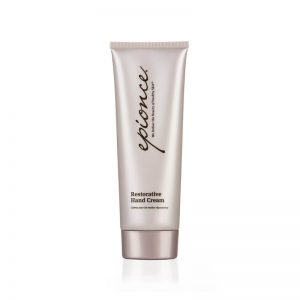 restorative-hand-cream-product-image